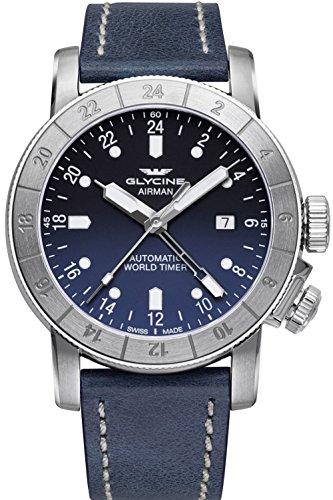 Glycine Airman orologi uomo GL0054