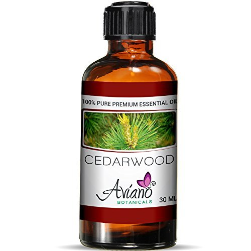 aceite-esencial-de-madera-de-cedro-100-pure-azul-diamante-grado-terapeutico-por-avian-y-x14d-botanic