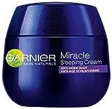 Garnier Skin Naturals Mir... Ansicht