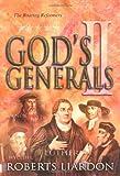 God's Generals: v.2