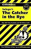 'CliffsNotes on Salinger's The Catcher in the Rye (Cliffsnotes Literature Gu...' von Stanley P. Baldwin