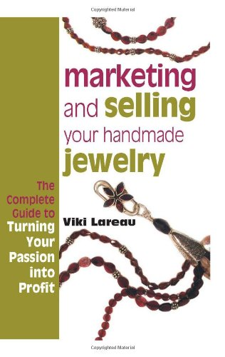 marketing-and-selling-your-handmade-jewelry-the-complete-guide-to-turning-your-passion-into-profit