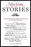 New York Stories: Landmark Writing from Four Decades - Best Reviews Guide