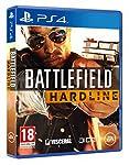 Battlefield: Hardline para PS4