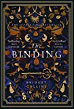 The Binding : The Most Captivating Novel of 2019
