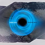 Songtexte von Ien Oblique - Drowning World