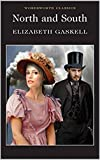 North and South  (French Edition)