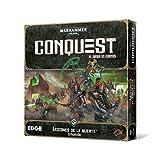 Warhammer 40,000: Conquest LCG Warhammer 40000 Legiones de la Muerte...
