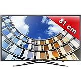 SAMSUNG - Televiseurs led de 26 a 32 pouces UE 32 M 5575 -