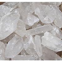 Wholesale Bulk 1 Kilo Quartz Crystal Broken Points by Gifts and Guidance preisvergleich bei billige-tabletten.eu