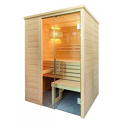 1 Personen Sauna Minisauna Eigenschaften Tipps Und Empfehlungen