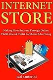 Internet Store: Making Good Income Throu...