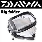 Daiwa Rig- und Vorfachtasche 5x16x17cm