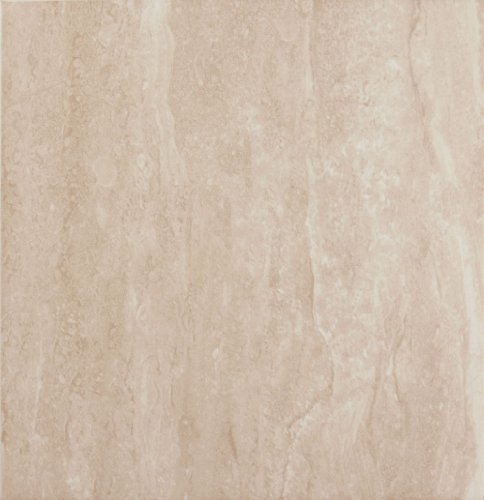 elgin-travertine-floor-tiles-per-tile