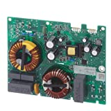 Placa electronica Balay 3EB965LR/02 IH62_FB-PS07_V