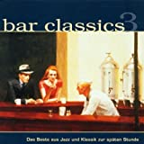 Bar Classics 3