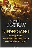 ISBN 9783813507935