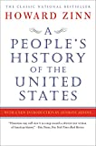American History - Best Reviews Guide
