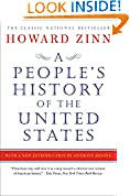 #3: A People's History of the United States