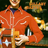 Capable Egg by Lullaby Baxter Trio (2000-03-21)