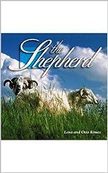The Shepherd (English Edition)