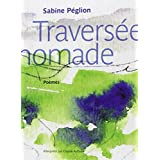 Traversée nomade (1CD audio)