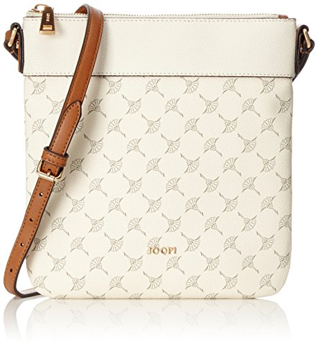 joop-womens-cortina-dia-shoulderbag-mvz-shoulder-bag