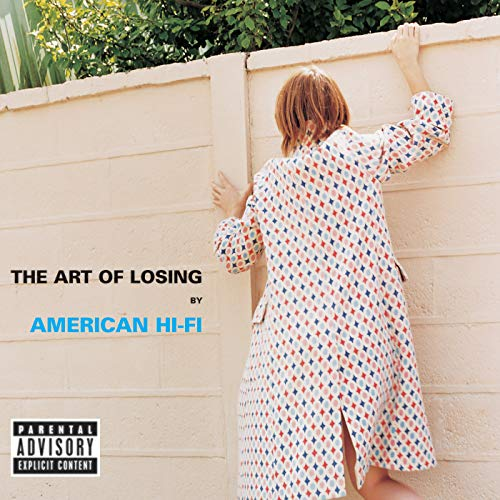 The Break Up Song [Explicit]