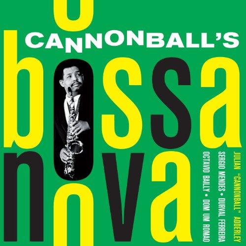 cannonballs-bossa-nova-1962