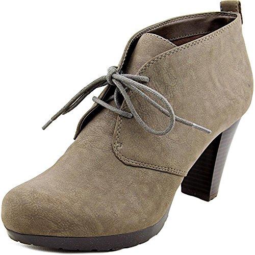 giani-berniniolotta-zapatos-de-tacon-mujer-color-gris-talla-40