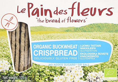 le-pain-des-fleurs-organic-buckwheat-crispbread-no-salt-125g-case-of-6