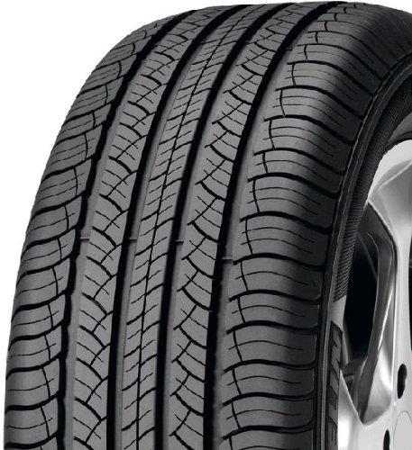 Michelin Latitude Tour HP – 245/65/R17 107h – C/C/71 – Pneu d'été