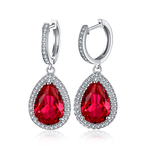 Jewelrypalace EU-018462CLE