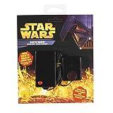 Star Wars Voice Box imitiert den Atem von Darth Vader