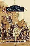 Chula Vista by Frank M Roseman (2008-04-16)
