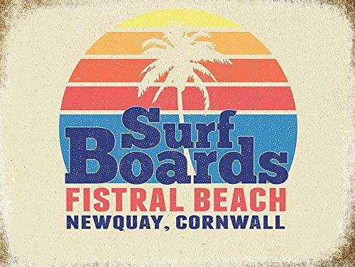 surf-die-bretter-fistral-beach-newquay-cornwall-palme-nussbaume-80er-jahre-stil-in-design-kopie-of-m
