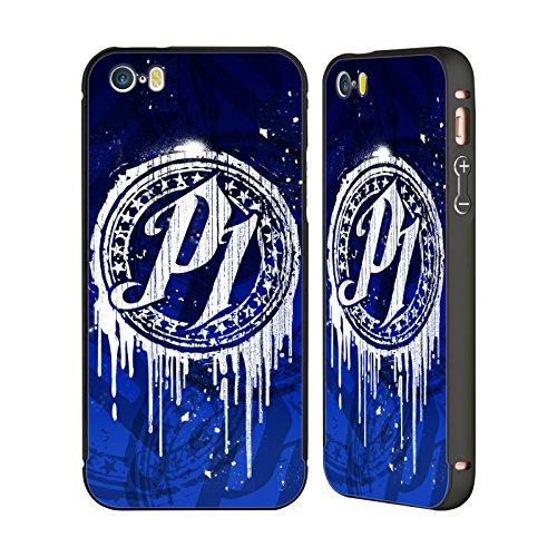 officiel-wwe-p1-goutte-aj-styles-noir-etui-coque-aluminium-bumper-slider-pour-apple-iphone-5-5s-se