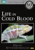 Life in Cold Blood (Repackaged) [DVD]