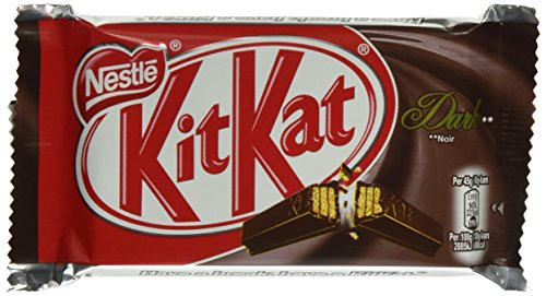 nestle-kitkat-dark-schokoriegel-mit-dunkler-schokolade-415g