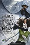https://libros.plus/el-libro-del-juicio-final/