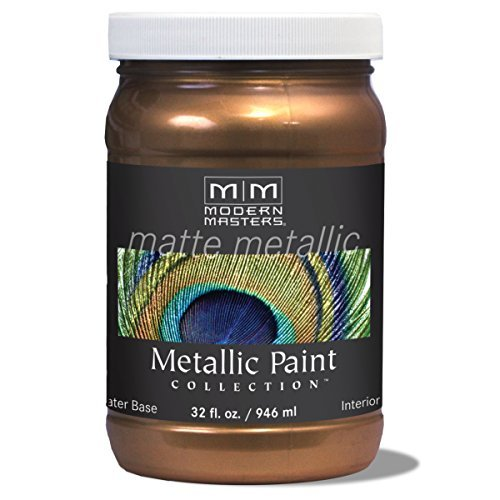 modern-masters-mm190-matte-metallic-paint-statuary-bronze-quart-by-modern-masters