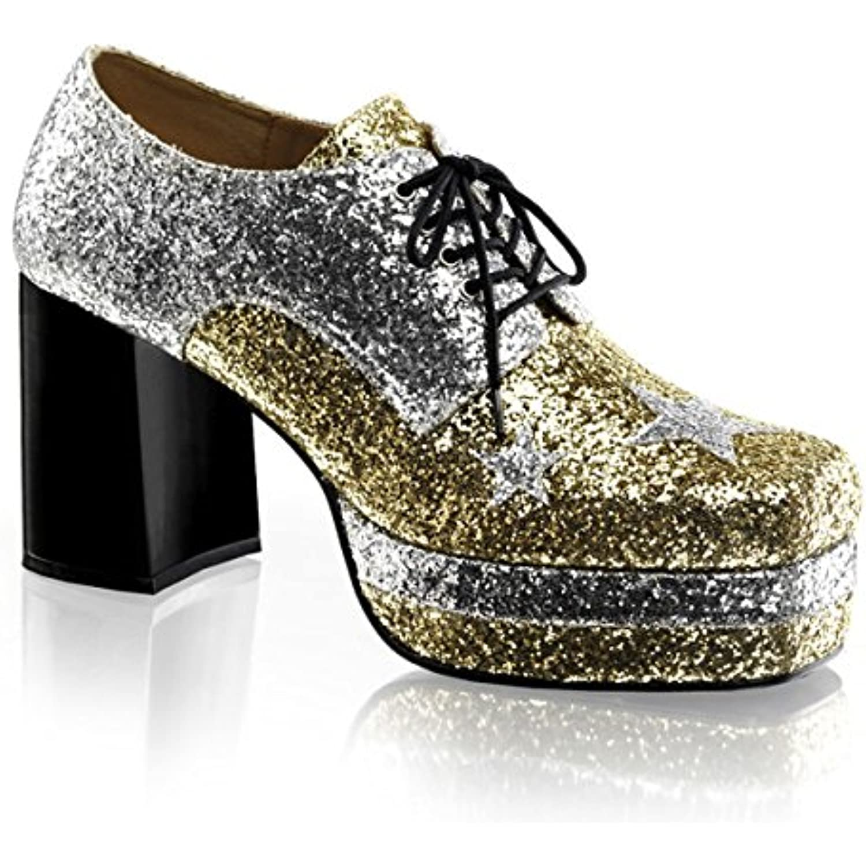Higher-Heels,  Scarpe stringate uomo Parent  Higher-Heels, Un buon rapporto qualità-prezzo, ne vale la pena ab1b55