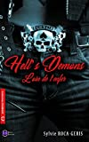 Hell's Demons: Loin de l'enfer