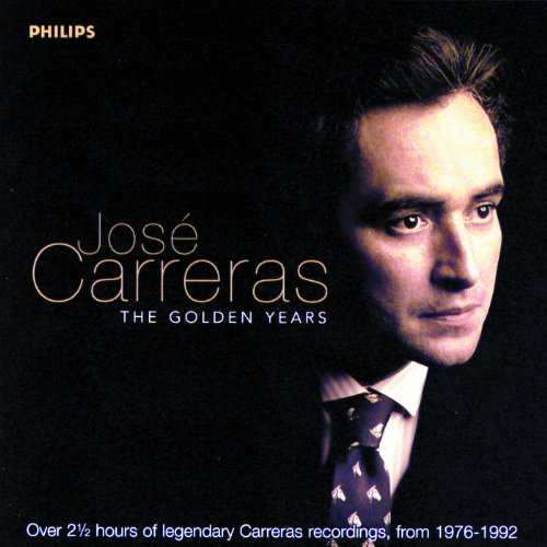 jose-carreras-the-golden-years