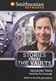 Stories From the Vaults: Season 2 [RC 1]
