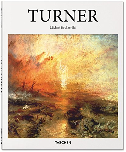 BA-Turner