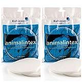 Animalintex Zoccolo Poultice - 2 Confezioni x 3 medicazioni ciascuna