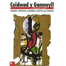 Ceidwad y Gannwyll a Chaneuon Eraill