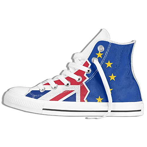 george-oy-brexit-fashion-canvas-high-top-trainers-shoes