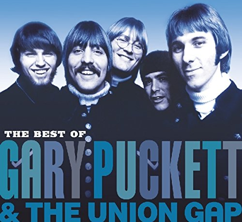 best-of-gary-puckett